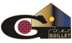 SAS GUILLET – Restauration du Patrimoine